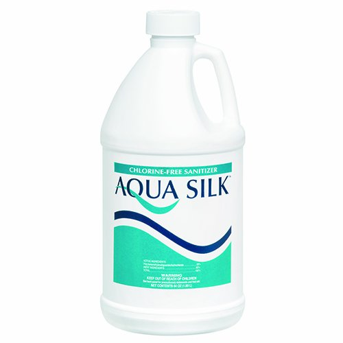aqua-silk-49000-cloro-esente-da-batteri-e-alghe-di-controllo-sanitizer