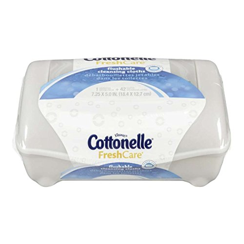 cottonelle-fresh-flushable-moist-wipes-popup-tub-42-count-pack-of-126-wipes-total-with-aloe-vera-and