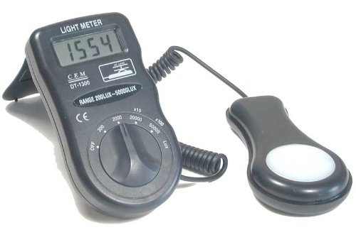 pocket-light-meter-cem-dt-1300
