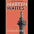 Candleland (Stephen Larkin)