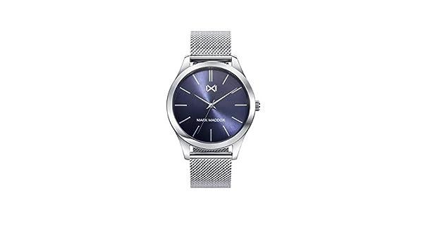 Hm7119 Mark 37 Maddox ArmbanduhrUhren Herren 5jq4LR3A