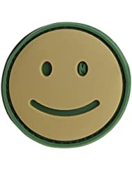 Maxpedition Arid Happy Face