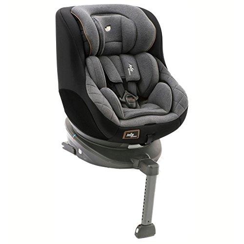 Joie c1416aenor000KFZ-Stühle