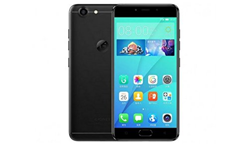 GIONEE S10 LITE (BLACK 4GB,32GB)