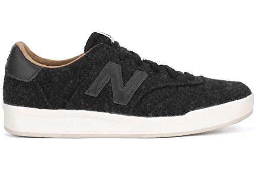 New Balance CRT300 chaussures Noir