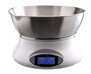 Amazon Uk Electronic Kitchen Scales