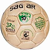 Sagar Shooting Ball (32 Panels)