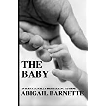 The Baby (The Boss) (Volume 5) by Abigail Barnette (2015-11-10)