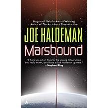 [Marsbound] [by: Joe Haldeman]