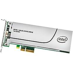 Intel ® SSDPEDMW400G4X1 750 HardDisk