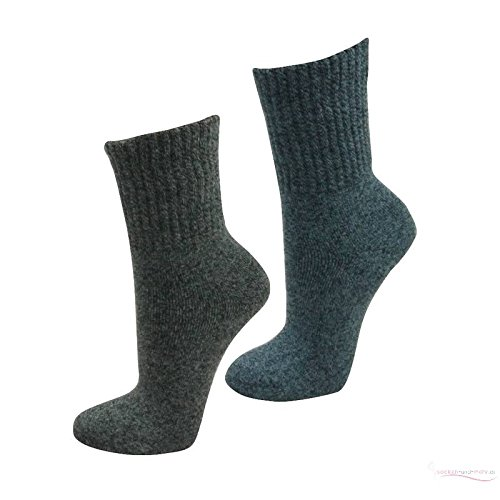 womens-socks-with-extra-soft-pack-of-2-size-35-38-denim-grey