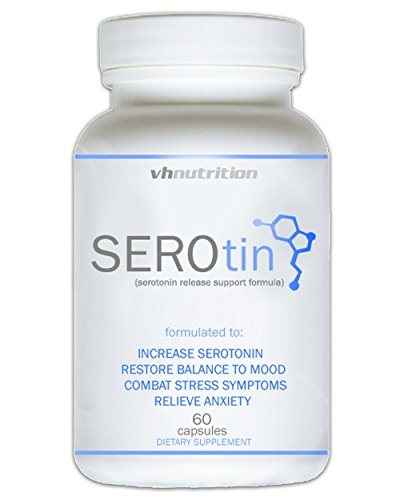 serotin-natural-anxiety-and-stress-relief-supplement-to-boost-serotonin