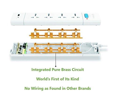 Super 43 Off On Bull 6 Wire Extension Board On Amazon Paisawapas Com Wiring Database Lukepterrageneticorg