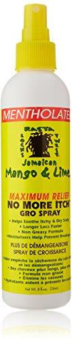 jamaican-mango-no-more-itch-gro-spray-8-ounce-by-jamaican-mango
