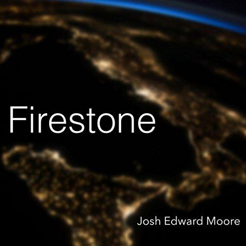 firestone-piano-cover
