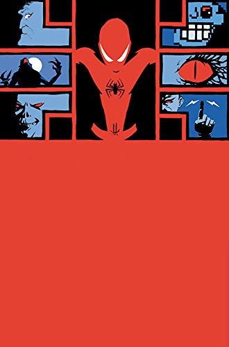 Marvel Knights: Spider-man - Fight Night