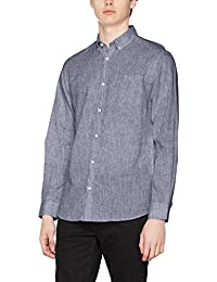 Suchergebnis auf Amazon.de für  JACK   JONES - Freizeit   Hemden ... 085204c823