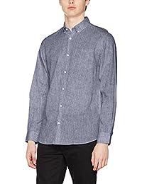 bba6912b4c5d Amazon.fr   Jack   Jones - Chemises   T-shirts