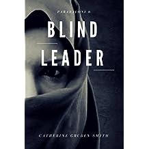 Blind Leader (Parabaloni Book 6) (English Edition)
