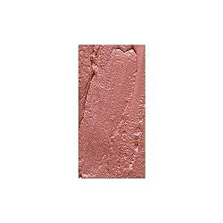 NYX Extra Creamy Round Lipstick 2 - Topaz