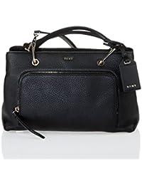 Amazon.es  DKNY - Bolsos  Zapatos y complementos f2a7119b4f46