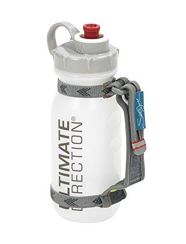 ultimate-direction-jurek-grip-portable-bouteille