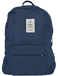 581b5db946851 Hosaire 1x Rucksäcke Multifunktionaler Faltbarer Nylon Backpack Outdoor  Wandern Reisen Camping Rucksack Kinder Schüler…
