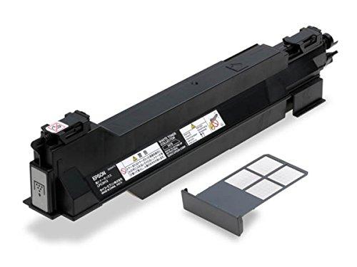 Preisvergleich Produktbild Epson Aculaser C 9200 (S050478 / C 13 S0 50478) - original - Resttonerbehälter - 21.000 Seiten