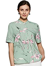 a6337866fb949d Amazon.in: Marks & Spencer - Tops, T-Shirts & Shirts / Western Wear ...