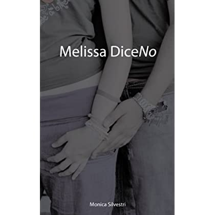 Melissa Diceno
