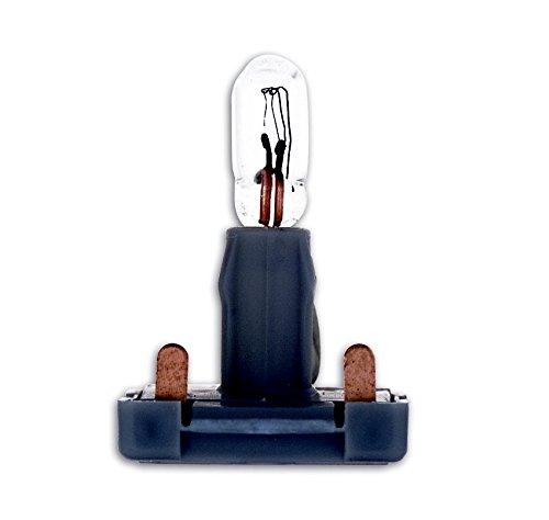 BJ 8345-1 Glühlampe f.Schalter u.Taster