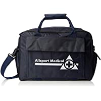 Safety First Aid Group Football First Aid Kit (Large Bag)