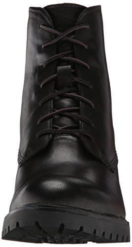 Timberland Averly Lace Chukka Femme Boots Noir Nero