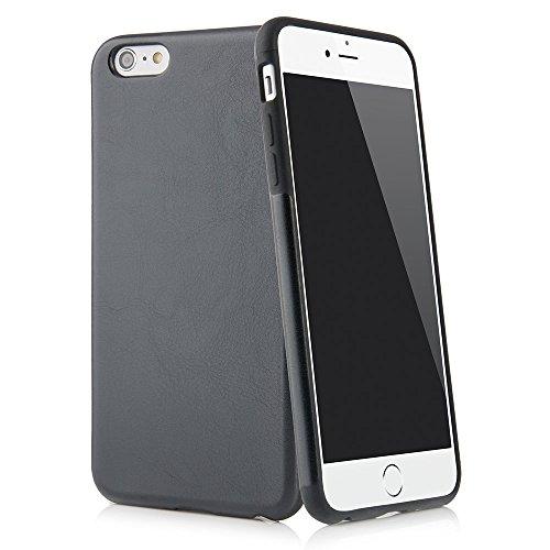 QUADOCTA Case für iPhone 6 6s Plus (5,5
