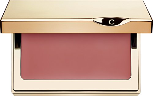 Clarins Multi-Blush - Cream Blush 4g 04 - Rosewood