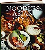 Noodles Asian Style by Cara Hobday (1996-05-15)