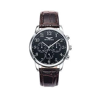 Reloj Suizo Sandoz Hombre 81441-55