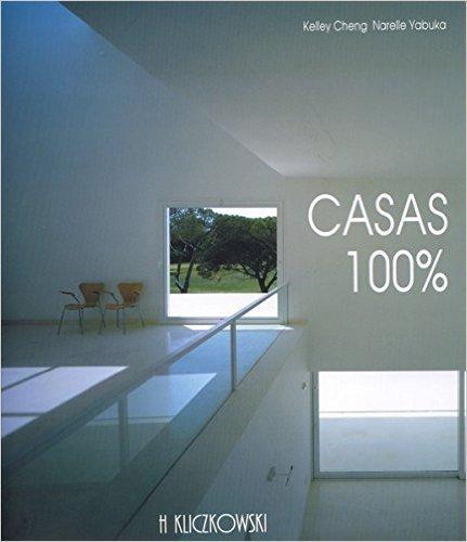 Casas 100%