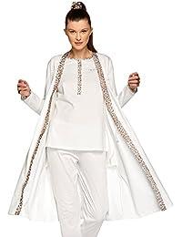 e390a8fe43943 Amazon.it  Liu Jo Jeans - Pigiami e camicie da notte   Donna ...