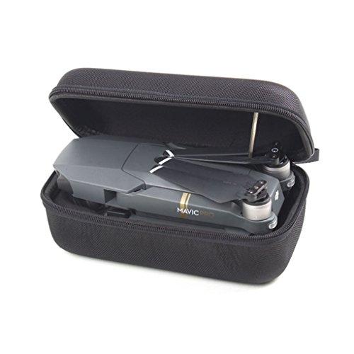 Preisvergleich Produktbild Vovotrade Für DJI Mavic Pro Drone Hard Storage Tragbare Tragetasche Tasche Box