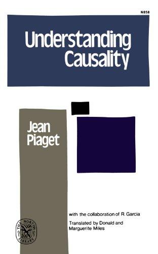understanding-causality