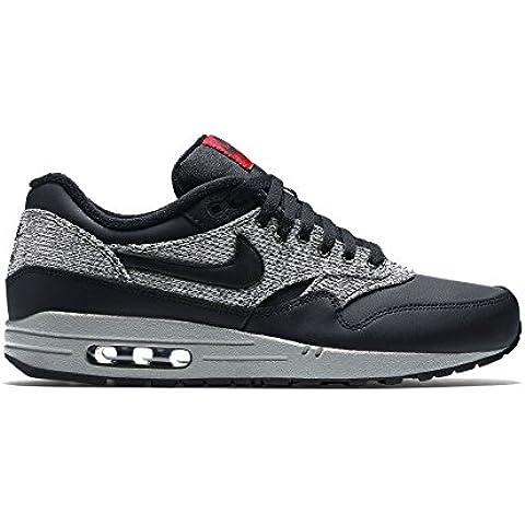 Nike Air Max 1 Essential - Zapatillas de running, Hombre