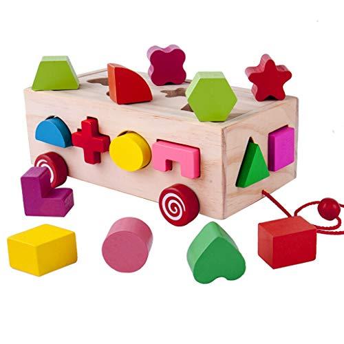 De Empiler Toys Achat Vente Cher Pas 80nOkwP