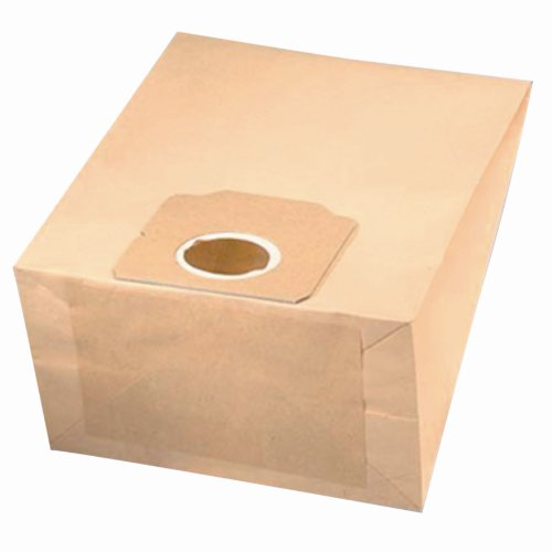 menalux-t127-siuministro-para-aspiradora-accesorio-para-aspiradora-moulinex-krups-papel-bolsa-de-pls