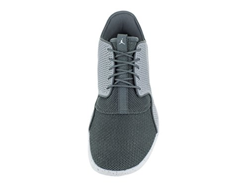 Herren Schwarz Grau Wlf Grau Schwarz Weiß Sneakers Weiß kühles Nike Weiß Talla Jordan Eclipse Hohe Weiß Blau A7qdxnzfw