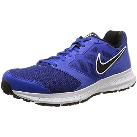 Nike Sneaker Downshifter 6 Msl