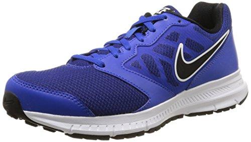 Nike Downshifter 6 Msl - Sneaker pour homme Bleu