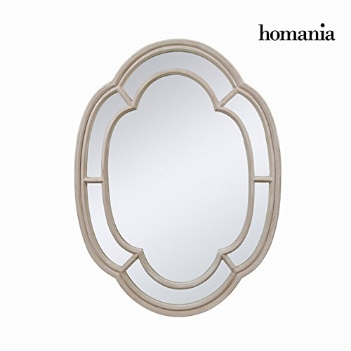 Espejo-oval-color-beige-by-Homania