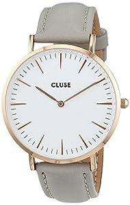 Reloj-Cluse-para Mujer-CL18015 de Cluse