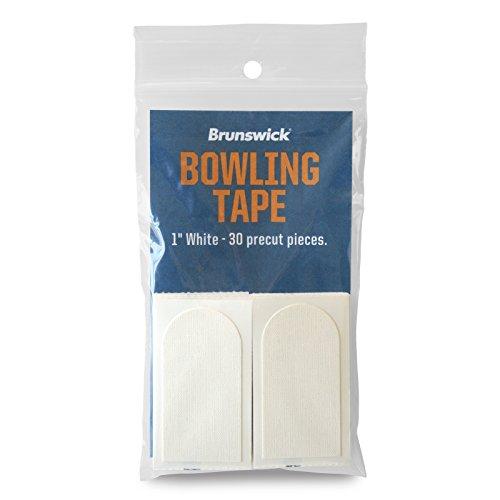Brunswick Bowling Daumen Tape 1